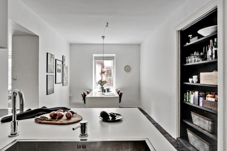 唯美主义者风格的住宅-164357az9ttigimtg9u9bi