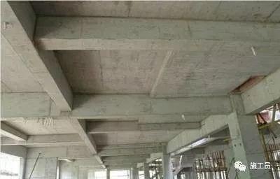 混凝土最快几天可以拆模板,现场怎么判断?_4