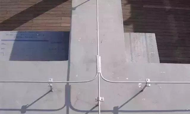 施工很规范,标识牌清楚,一个好的机电安装施工做法!_21