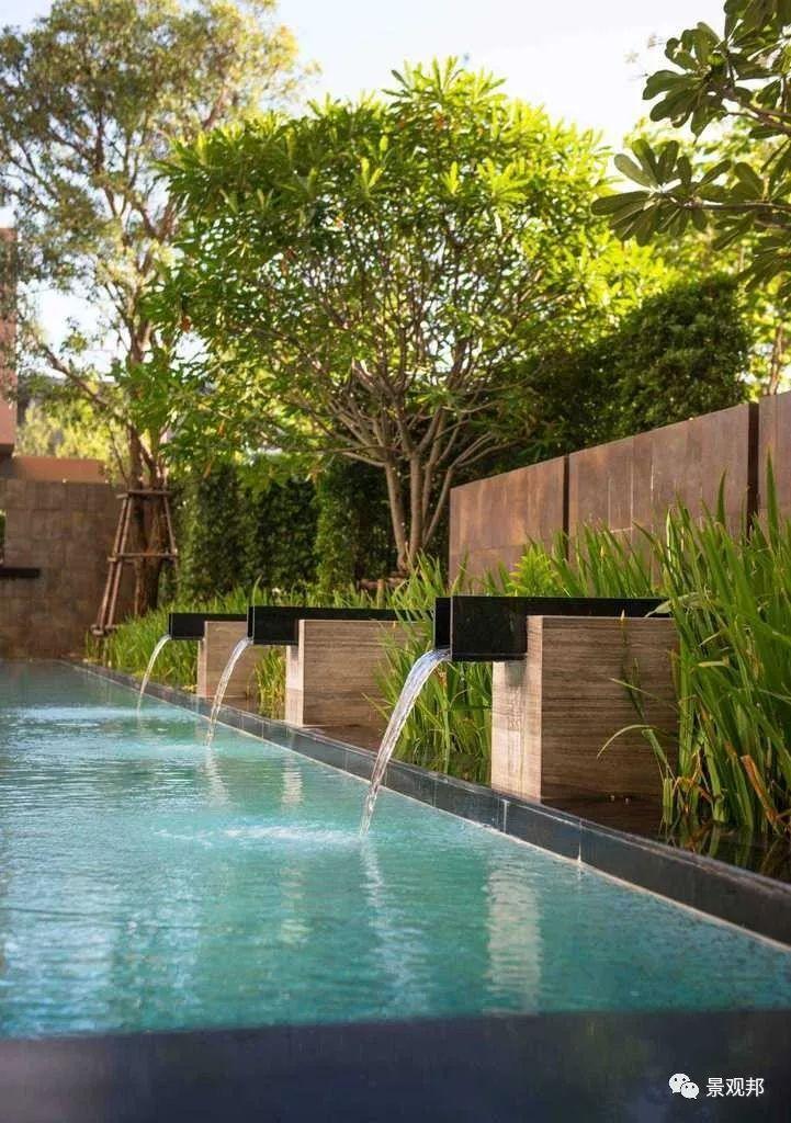 泰国24个经典住宅设计,你喜欢哪一个?_105