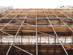 土木工程概预算—工程量清单计价规范与定额