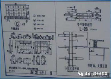 """""""木模板+钢支撑"""":当前受欢迎的模板及支撑体系_14"""