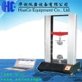 HC-822金属万能拉力试验