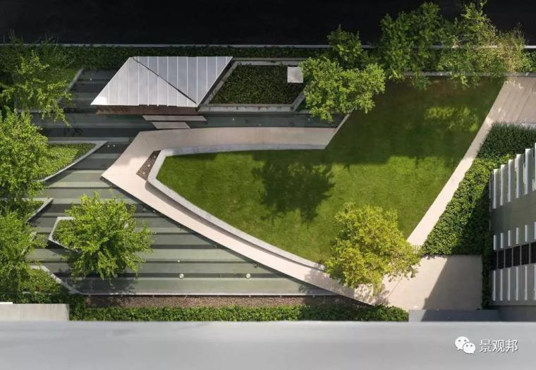 泰国24个经典住宅设计,你喜欢哪一个?_124