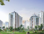 建筑业企业资质标准及承包范围(共111页)