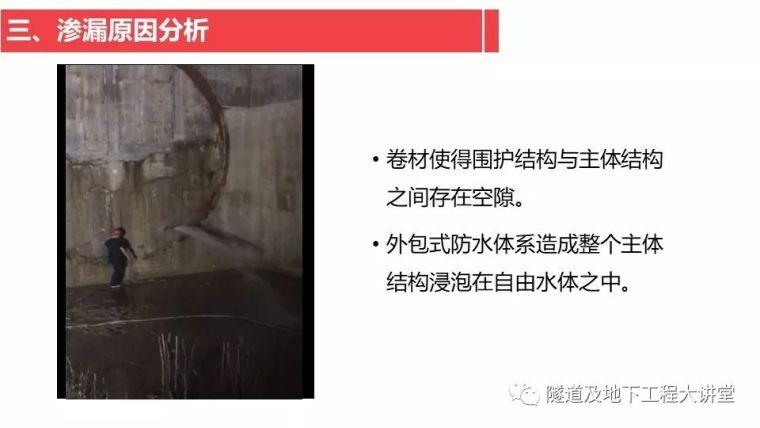 """""""皮肤式""""防水在地下工程的研究与应用_18"""