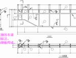 混凝土与钢结构构件详图(PPT,72页)