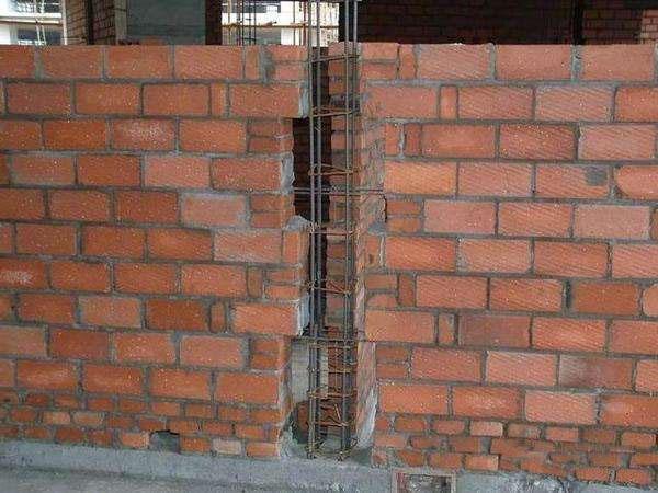 有哪些措施能够保证房屋构造柱的施工质量