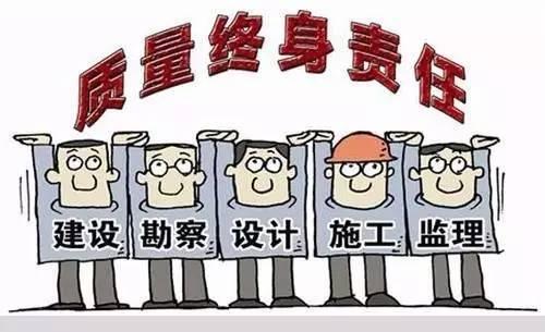 """五方责任制:""""五方""""指哪些?""""责任""""有哪些?"""