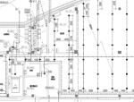 某四层沿街商业建筑给排水设计