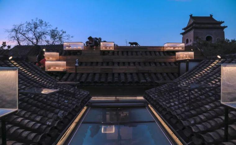 韦德娱乐1946老虎机_庄子玉,从中国形式走向中国叙事—《遇见•中国新势力》第三讲_6