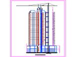塔式起重机安装(拆卸)工程安全专项施工方案