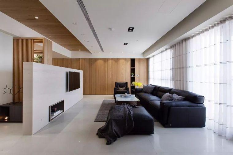 [日式家居]台湾日式风格住宅