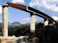预应力混凝土连续梁桥顶推法施工(PPT总结)
