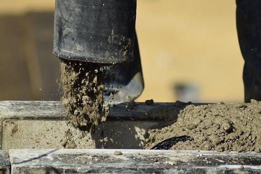 建筑工地的雨季施工安全防范及采取相关的应急措施!