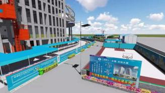 玻纤模板——建筑模板行业革命性新型产品