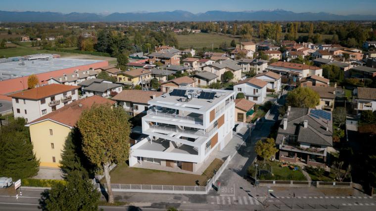 意大利Zeta集合住宅-2