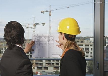 传统施工总承包与EPC总承包模式对比