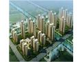 [上海市]大型居住社区动迁安置房地块绿色施工专项方案