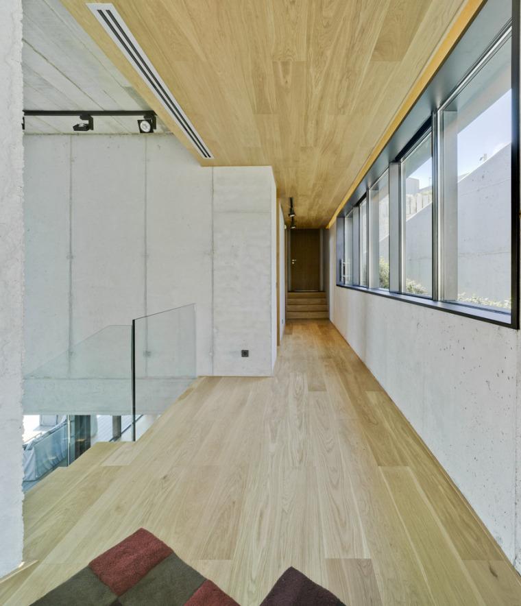 西班牙CONCRETUS住宅-20