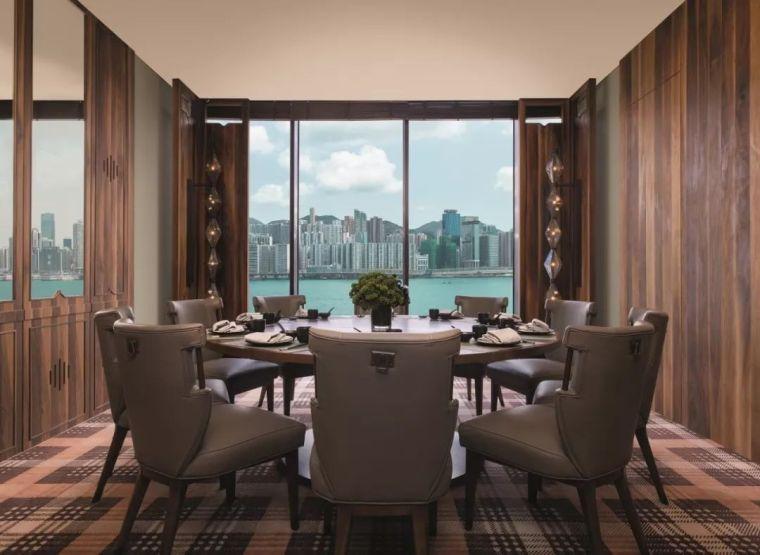 2018年度的亚洲酒店设计大奖,一半在中国_33
