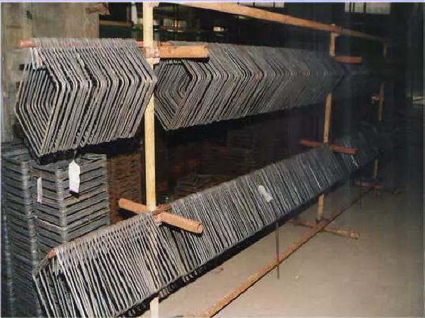 钢筋施工质量要点精华总结!