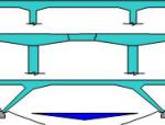桥梁工程概述(55页)