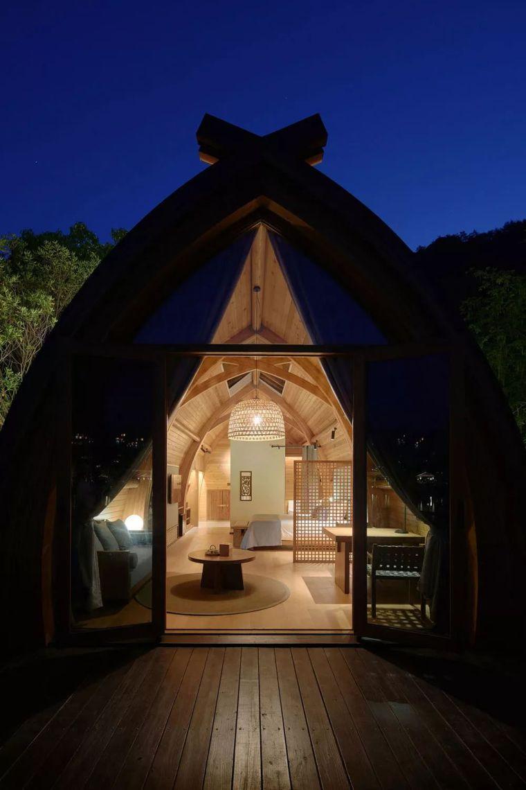 这些树屋,满足你对森林的所有幻想-1527151756453788.jpg