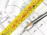 鲁班尺的专业用法,做工程需要了解一下