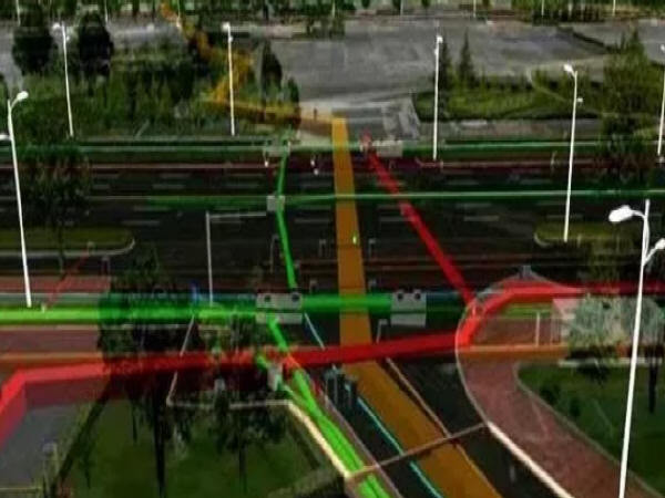 探讨市政工程施工中地下管线的保护问题