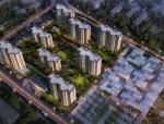 装配式住宅混合公建用地项目装配式结构施工专项方案