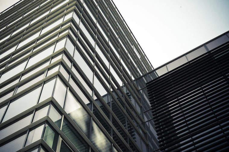 建筑工程质量创优策划书-22页