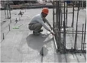 模板工程施工质量标准化图册,照着做就对了!_22