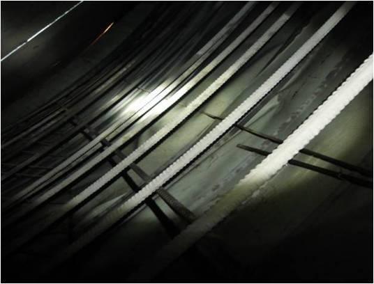隧道工程安全质量控制要点总结_60