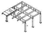 钢结构设计-钢平台(PPT,67页)