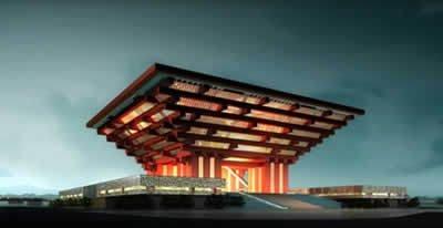 从设计到结构设计管理——写给考虑去地产的设计从业者