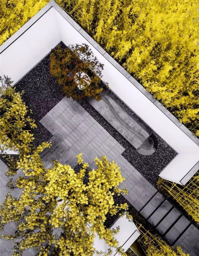 花式种植池 · 超具设计感