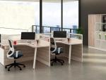 办公室装修之后,办公家具选择是重点。