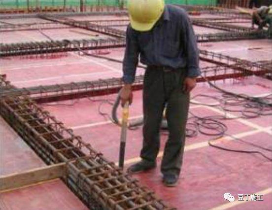 34种钢筋标准做法,只需照着做,钢筋施工质量马上提升一个档次_45