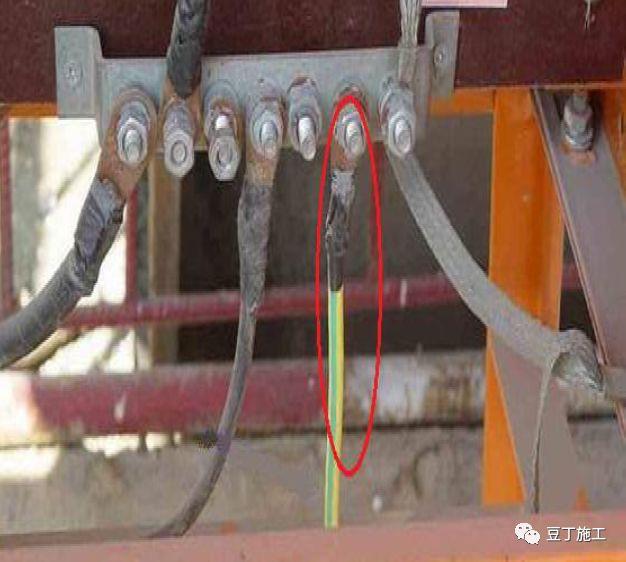 临水临电标准做法详解_17