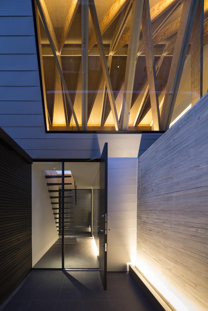 日本重叠住宅_8