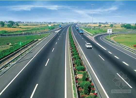 [山东]市政道路绿化工程预算书