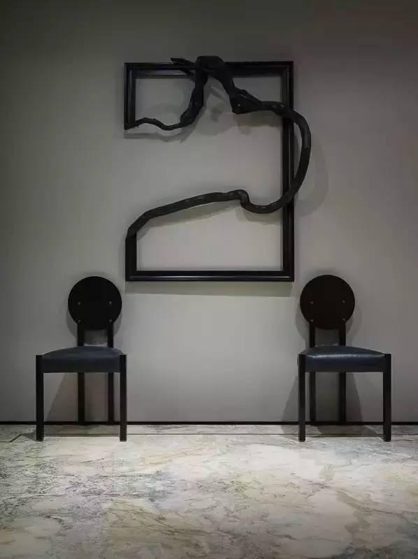 你以为室内设计只是画画图,不需要什么成本吗?!_11