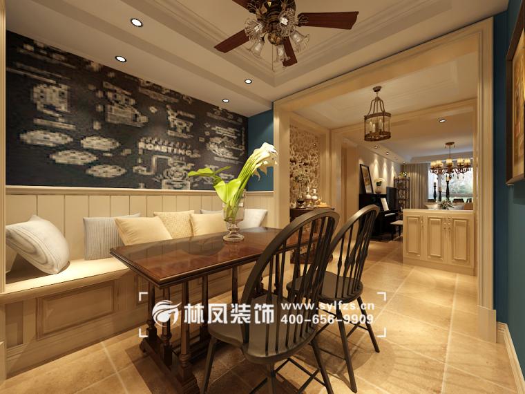 沈阳东北大学139平装修效果图-大厅_View07.jpg