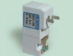 FIM VALVOLE电磁阀,防水防潮直动式电磁阀