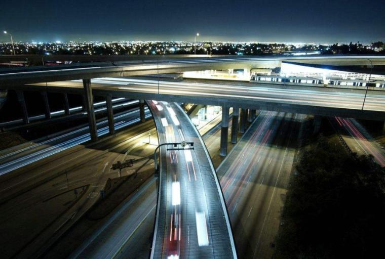 万亩区块市政道路建设工程给排水工程专项施工方案及施工技术措施