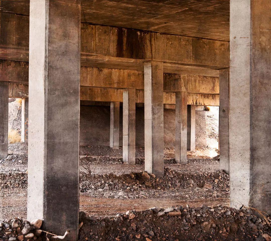 混凝土浇筑施工中常见质量问题与防治方法_2