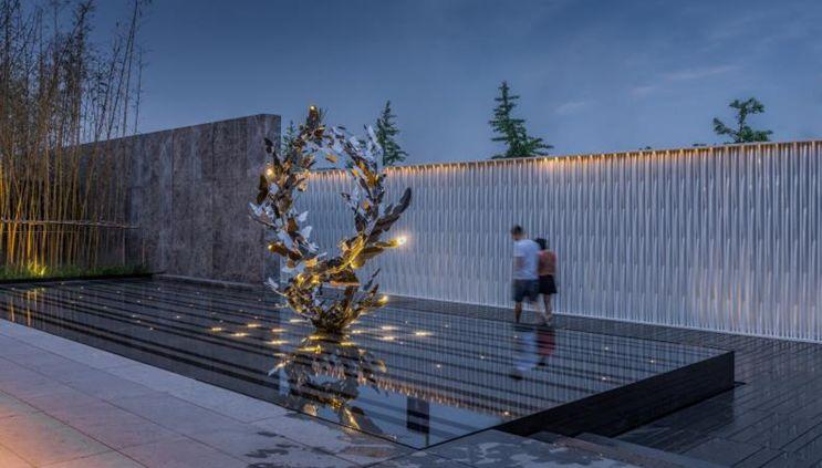 中南20个高品质项目 2018年_133