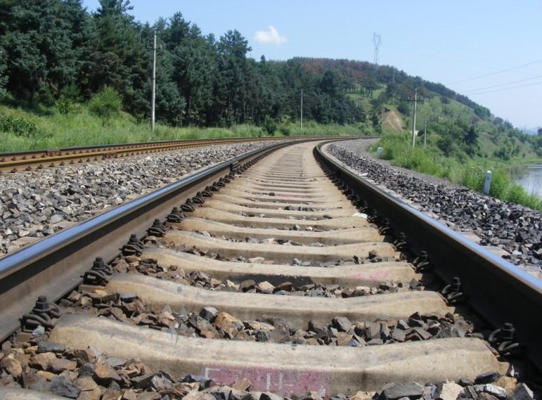 城际铁路连续梁挂篮施工监理实施细则