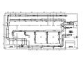 重庆市某综合营业楼供热通风空调制冷工程设计